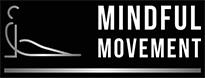 Mindful Movement Logo